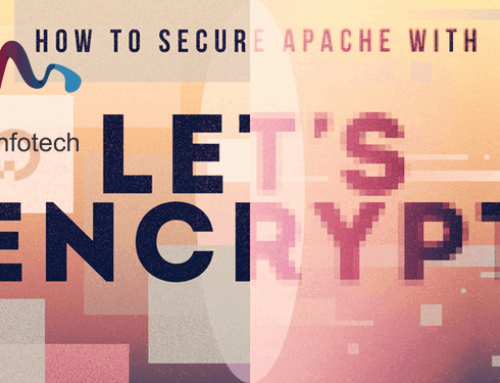 How To Secure Apache with Let's Encrypt on Ubuntu