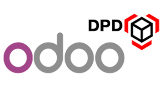 Odoo DPD