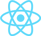 React Application Development