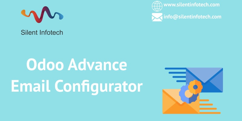 Advanced-odoo-configurator