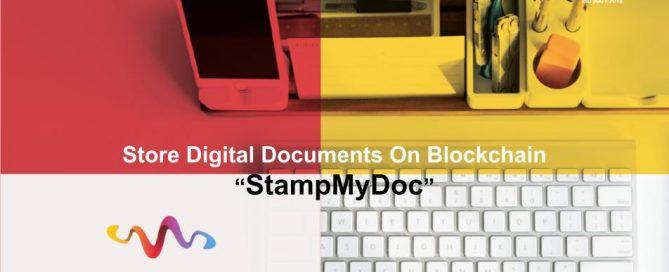 Banner-stampmydoc