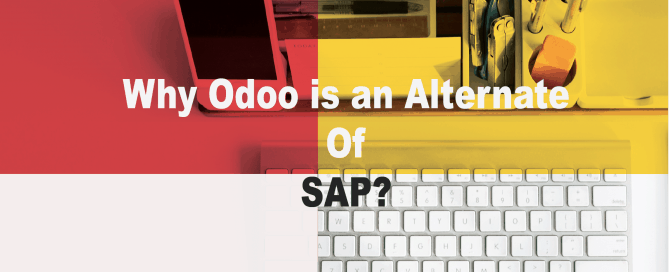 odoo-Vs-SAP