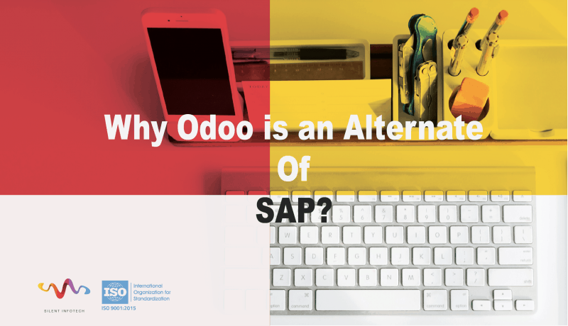 odoo-Vs-SAP