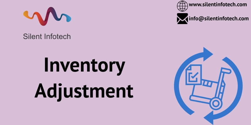 Silent Inventory