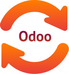 Odoo Version